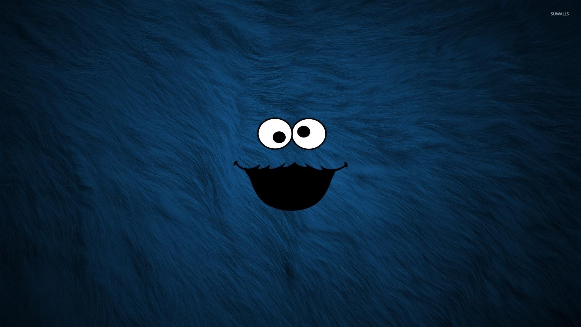 Game Of Thrones Quotes Wallpaper 1920x1080 Cookie Monster From Sesame Street Wallpaper Tv Show