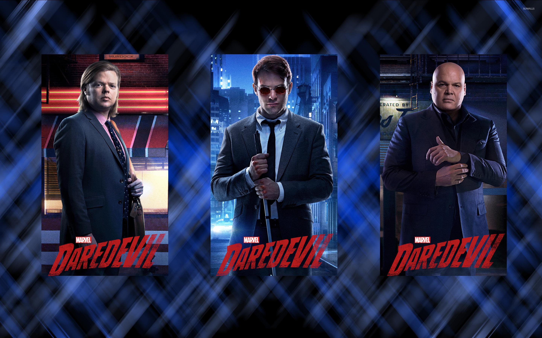 Breaking Bad Quotes Wallpaper Daredevil 3 Wallpaper Tv Show Wallpapers 45533