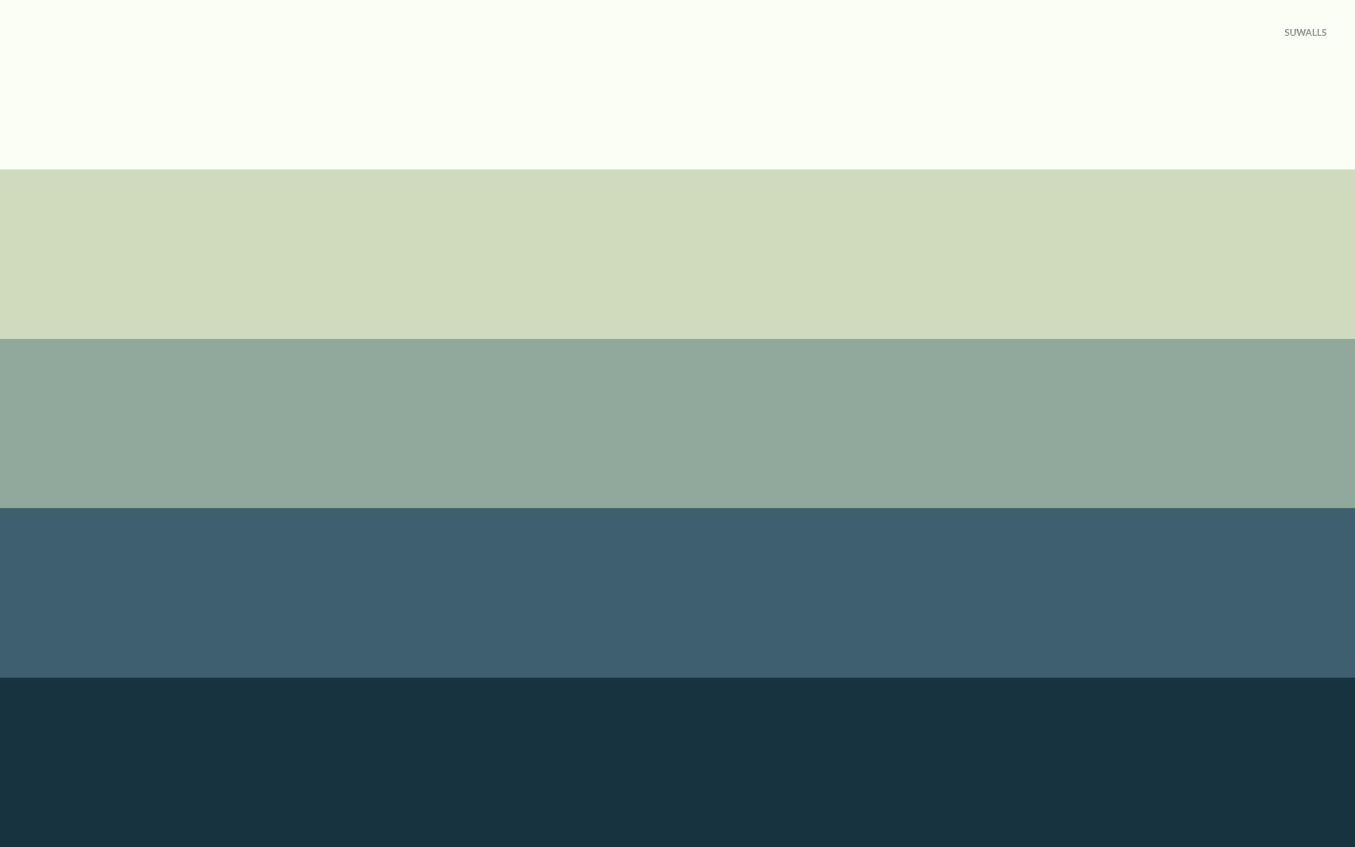 Fall Wallpaper For Desktop Free Blue Gradient Stripes Wallpaper Vector Wallpapers 26502