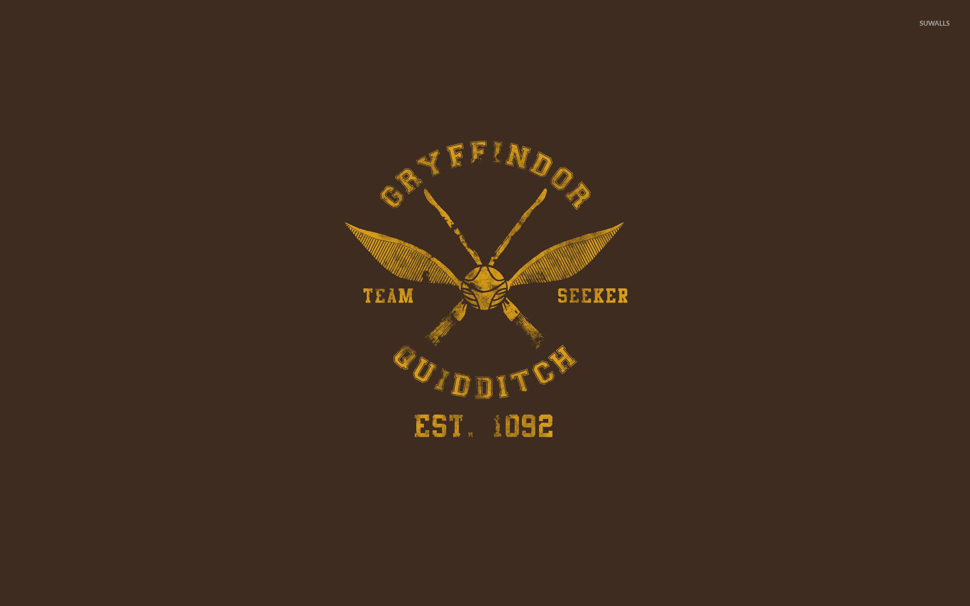 Fall Mountain Wallpaper Free Gryffindor Quidditch Team Wallpaper Vector Wallpapers