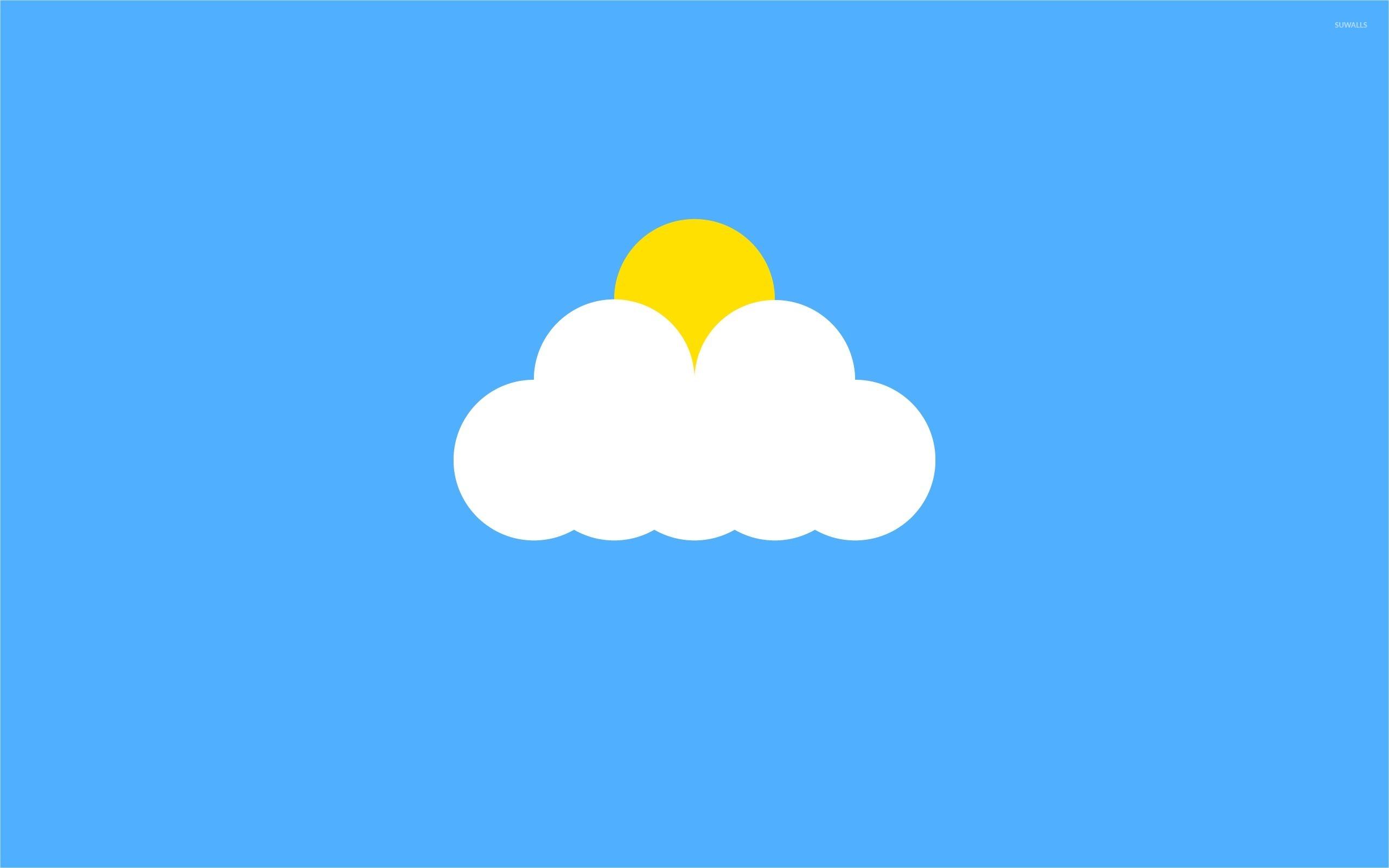 Game Of Thrones Quotes Desktop Wallpaper Sun Behind The Cloud Wallpaper Vector Wallpapers 53504
