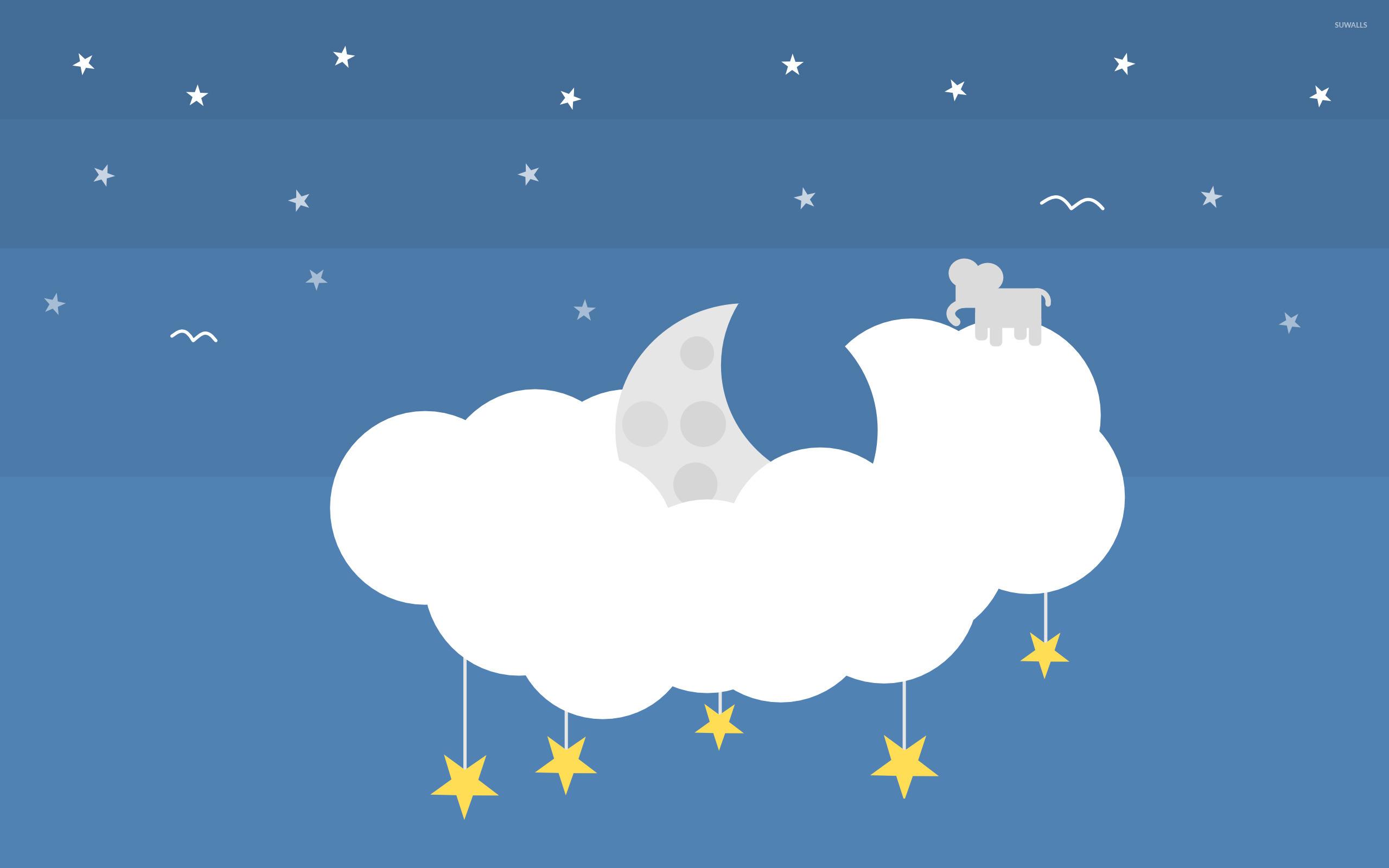 Fall Ceiling Wallpaper Download Sweet Dreams Wallpaper Vector Wallpapers 14407