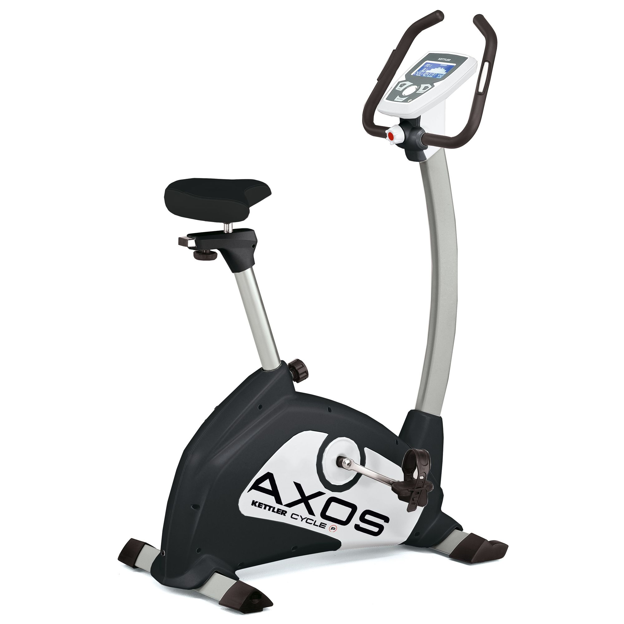 Kettler Fitness Kettler Cycle P Exercise Bike Sweatband