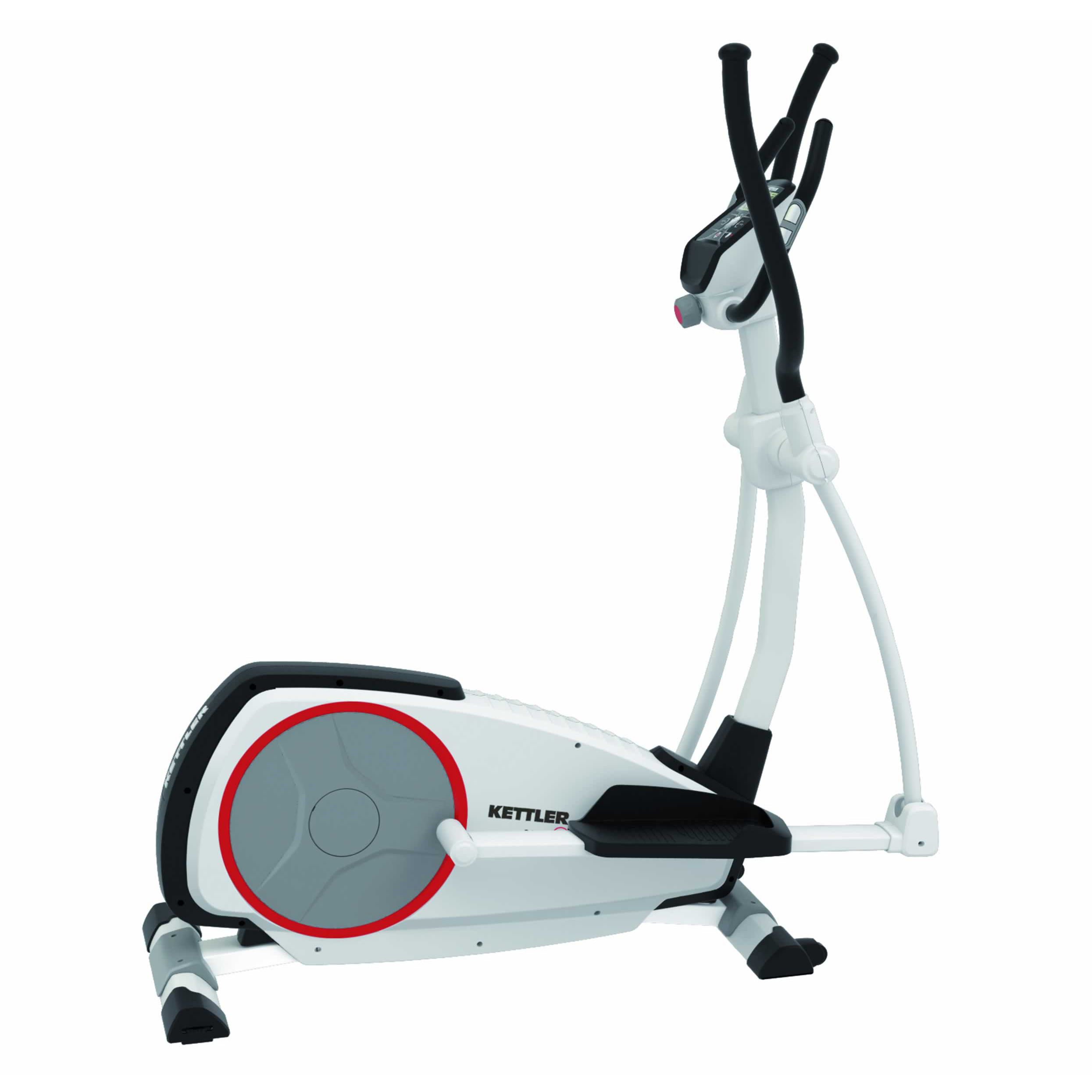 Kettler Fitness Kettler Rivo P Advantage Cross Trainer Zadoo