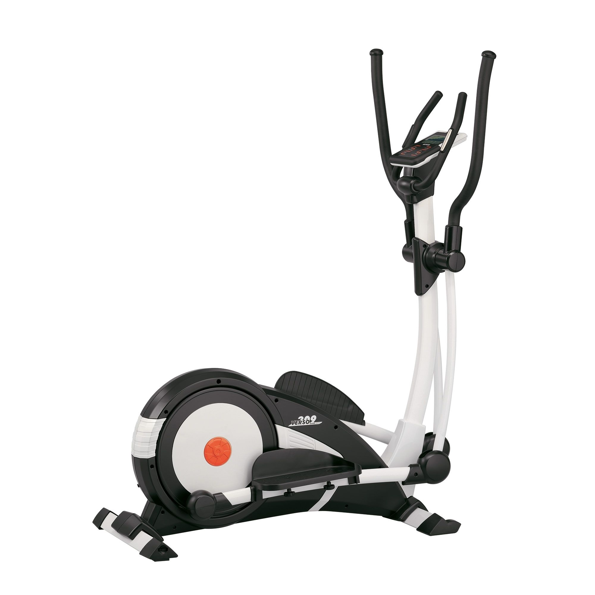 Kettler Fitness Kettler Verso 309 Elliptical Cross Trainer Sweatband