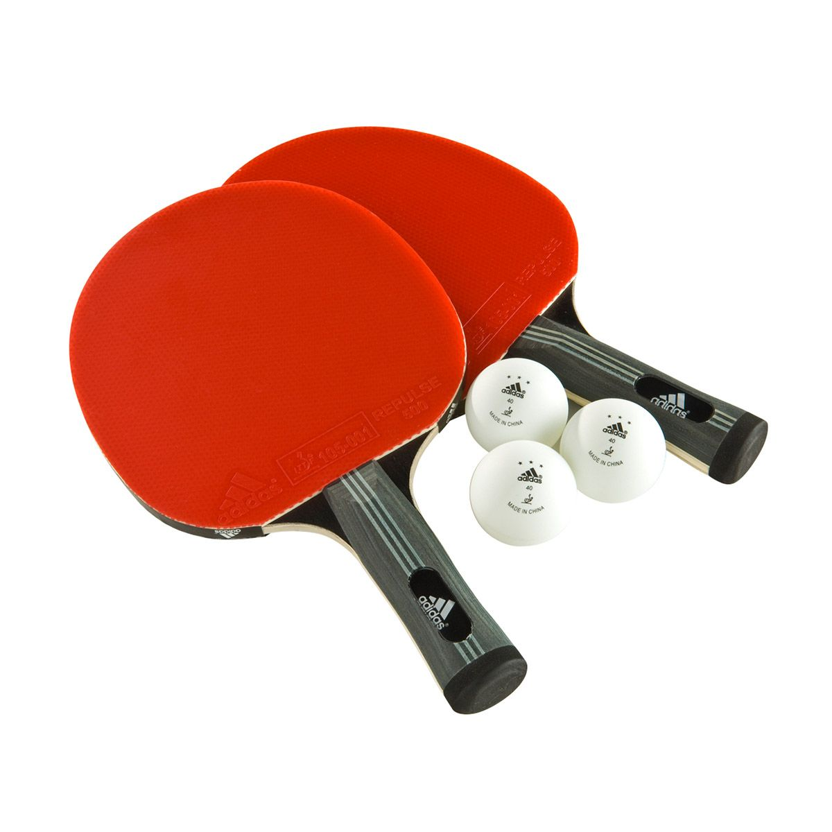 Wack Sport Tennis De Table Table Tennis Unit Reflection Physical Education At Cis Hz
