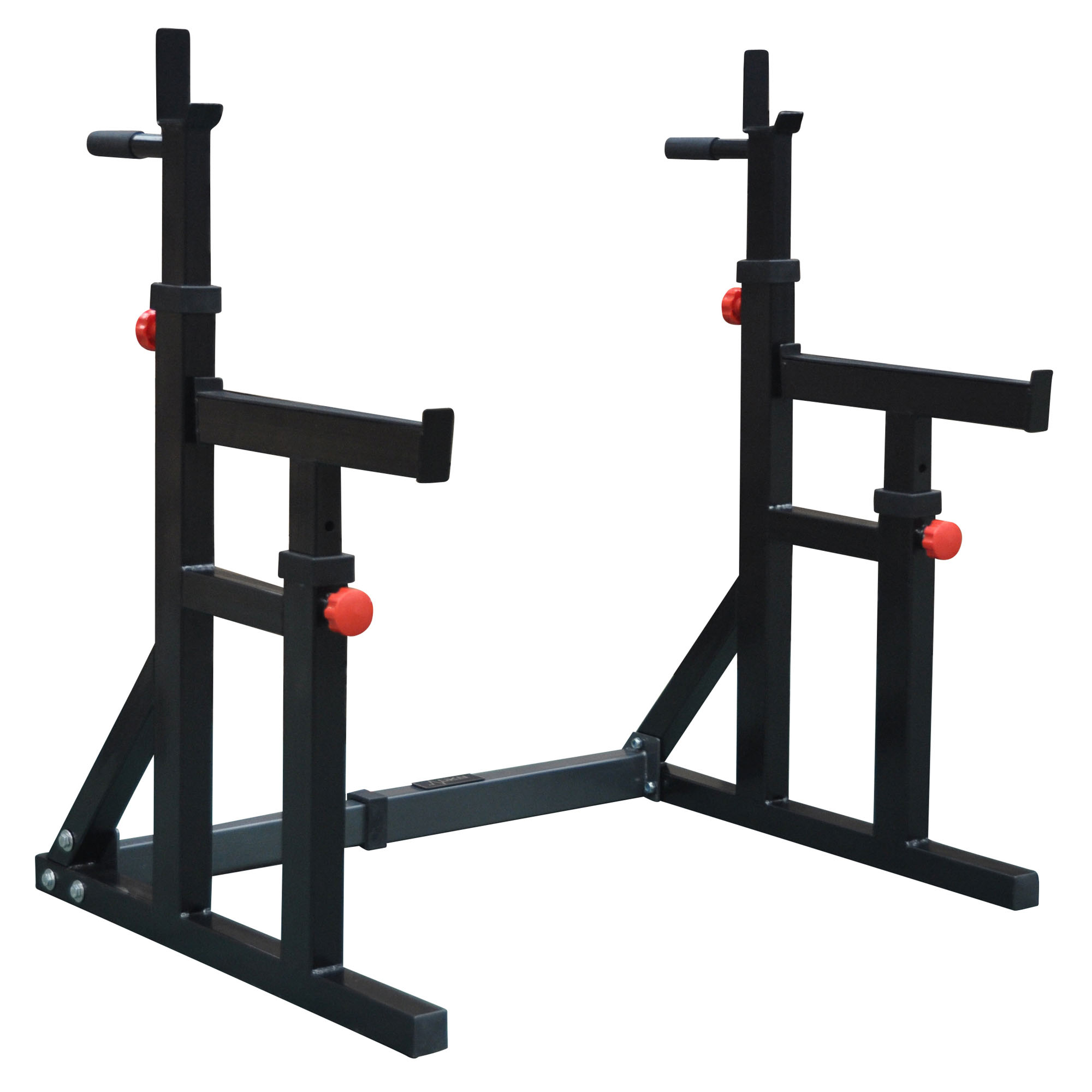 Buy Cheap Squat Rack Compare Fitness Prices For Best Uk