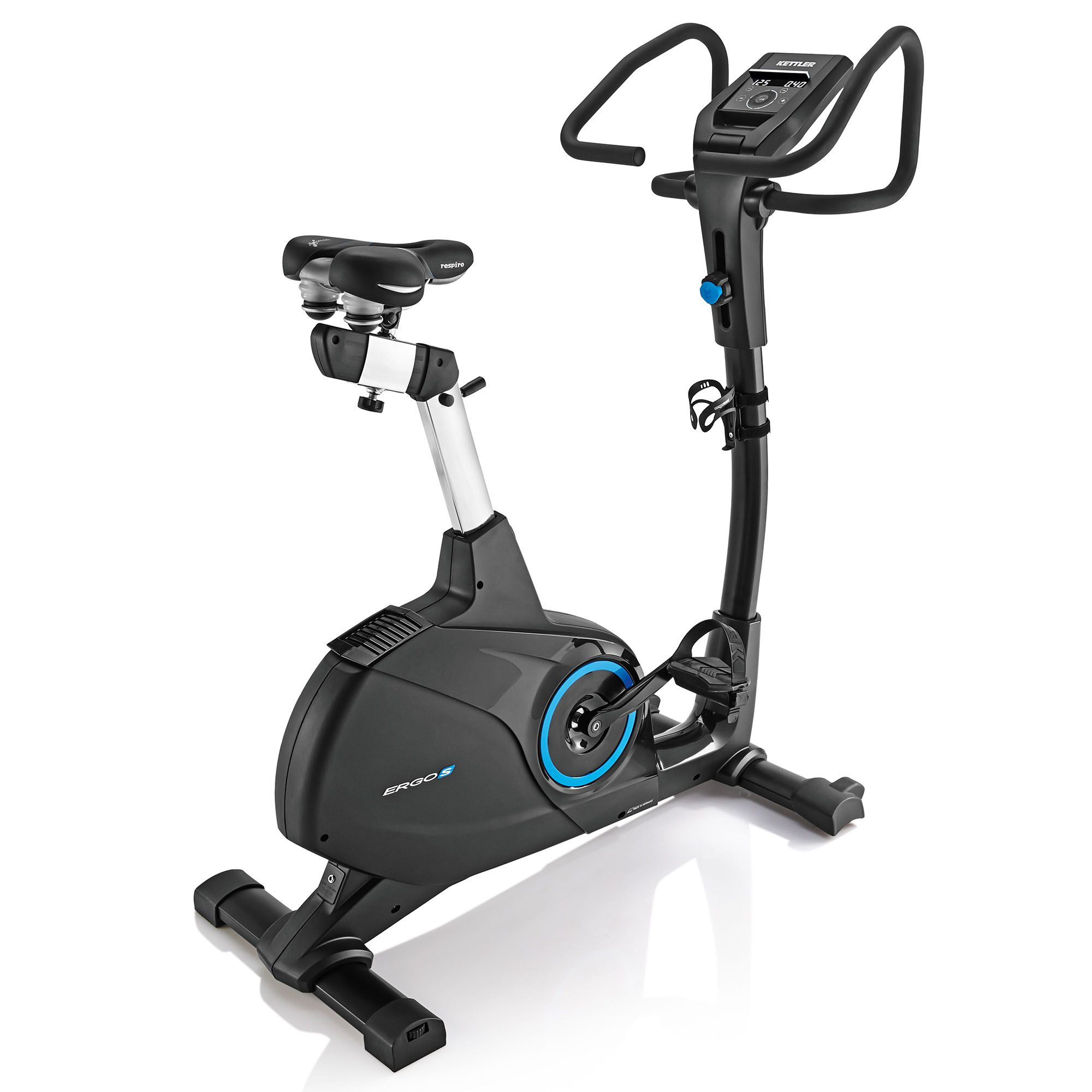 Kettler Fitness Kettler Ergo S Exercise Bike Sweatband