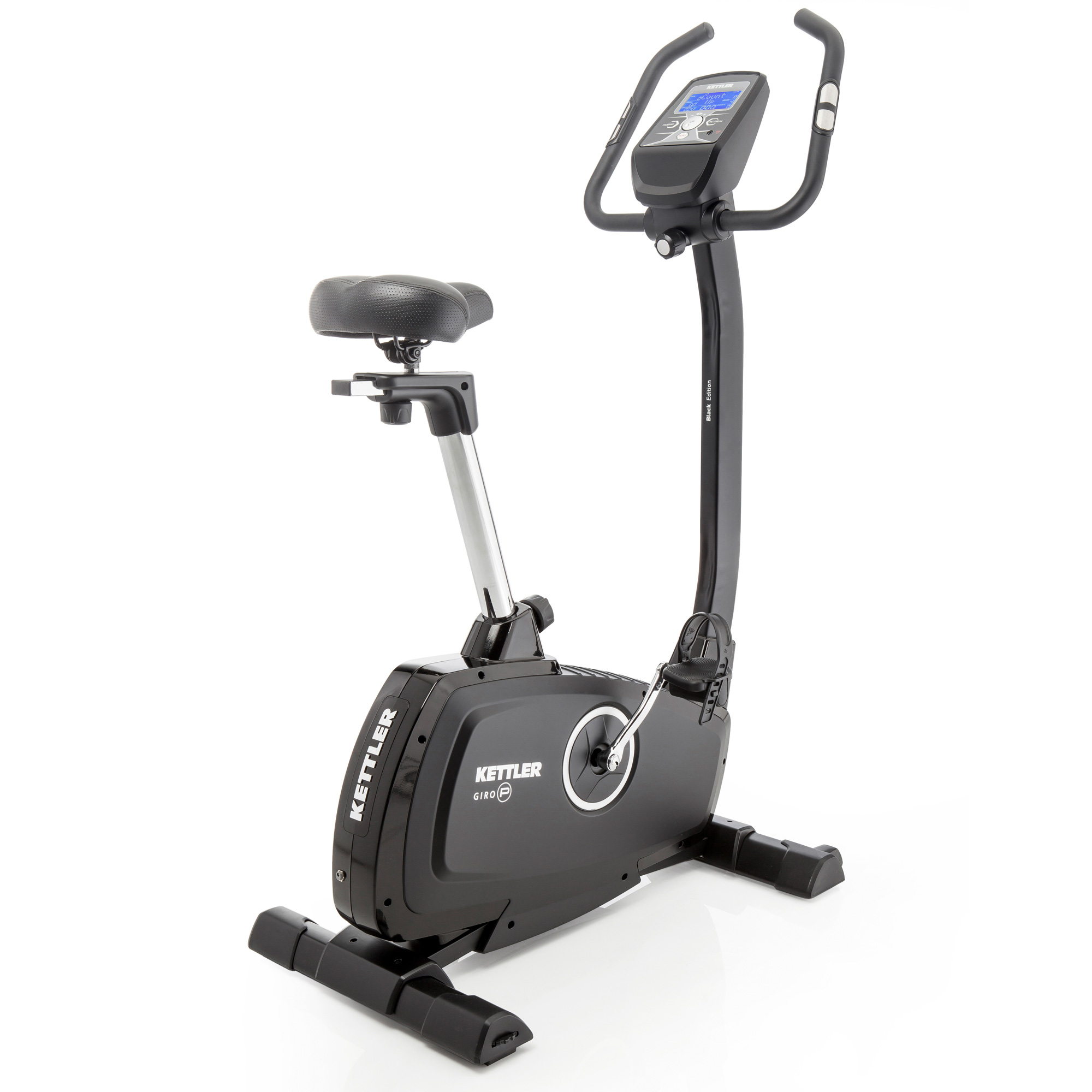 Kettler Fitness Kettler Exercise Bike Shop For Cheap Weight Training And