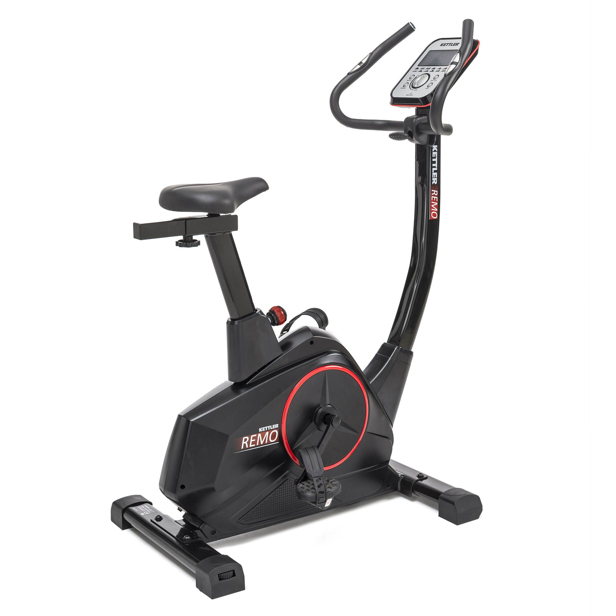 Kettler Fitness Kettler Remo Exercise Bike Sweatband