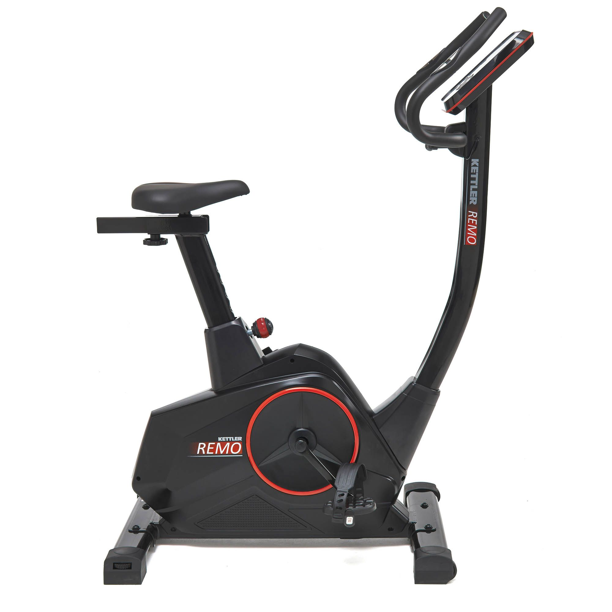 Kettler Fitness Kettler Home Exercise Fitness Equipment Kettler Home Exercise