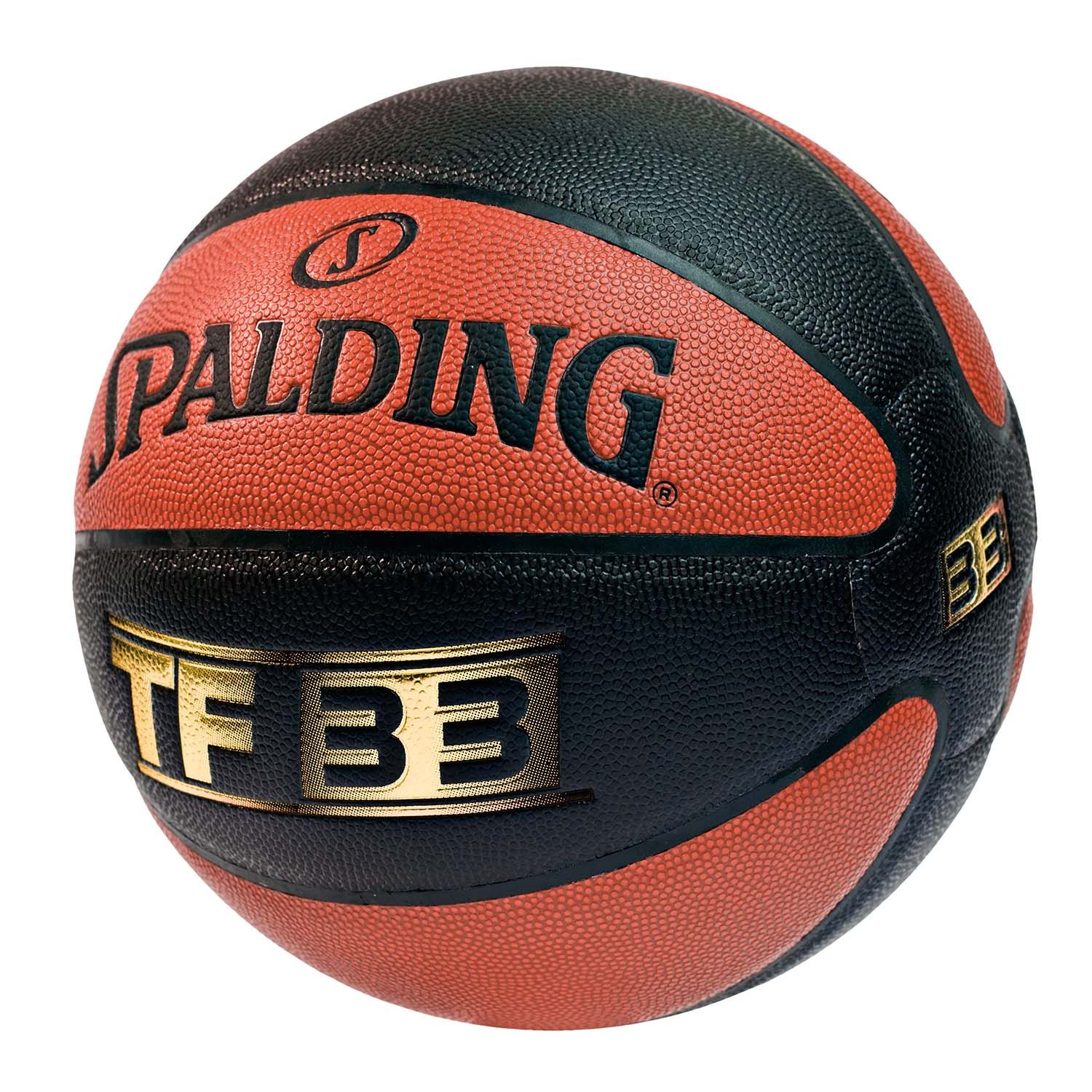 Outdoor 33 Spalding Tf 33 Indoor/outdoor 2013 Basketball - Sweatband.com
