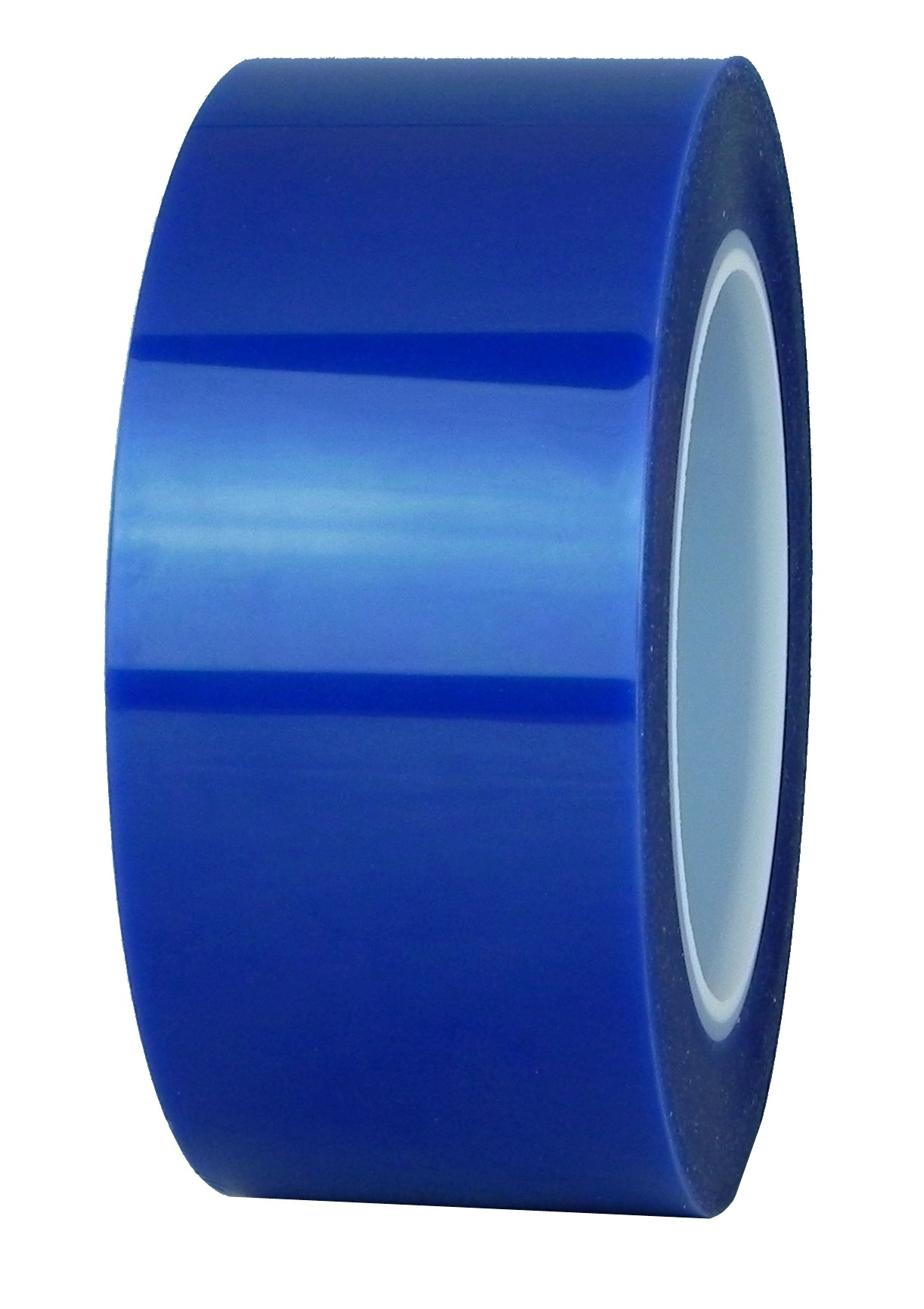 Splicing Tape Polyester Splicing Tape 70xxx