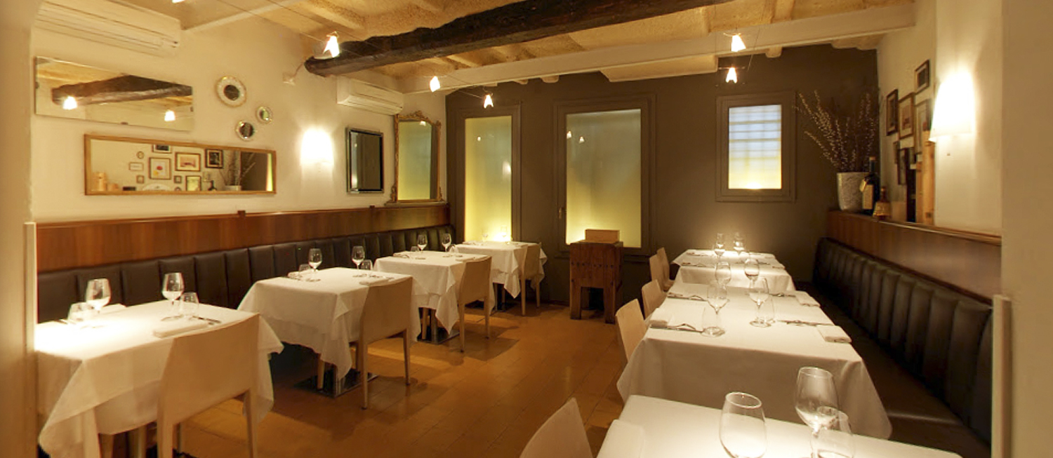 Trattoria Caminetto D Oro Tasteatlas Recommended Authentic Restaurants
