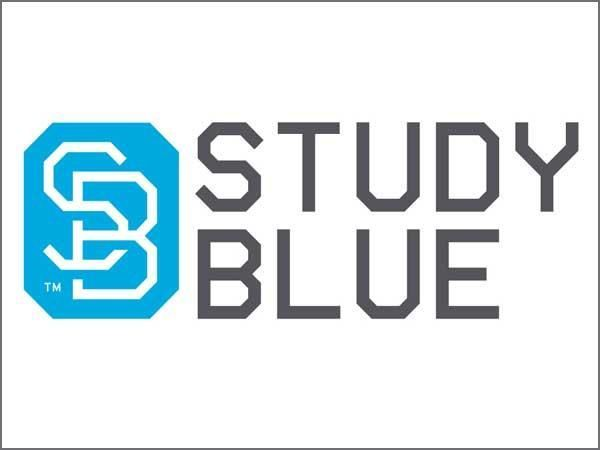 New Learning Times  Article StudyBlue