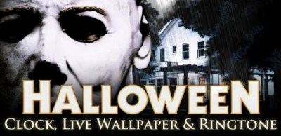 Best Halloween 2012 Android Apps, Games, Live Wallpapers for Phones and Tablets