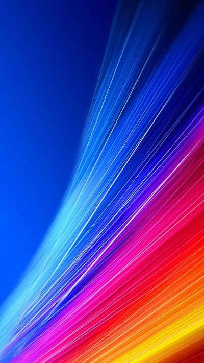 Download Inifinix Smart Wallpapers - Infinix Hot 5 HD Wallpapers
