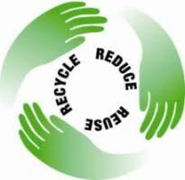 Check Out Various Options to Reduce Environmental Risk of E-Wastes