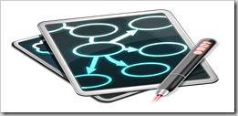 OmniGraffle_Logo