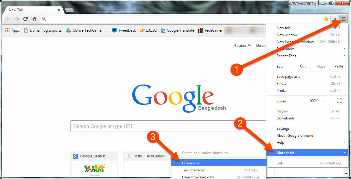 disable open pdf in browser chrome
