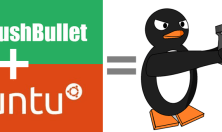 Pushbullet on Linux