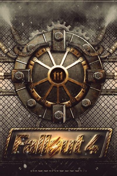 200+ Best Fallout 4 Wallpapers | Latest Fallout 4 HD Wallpapers
