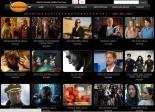 Free Full Movie Download Sites