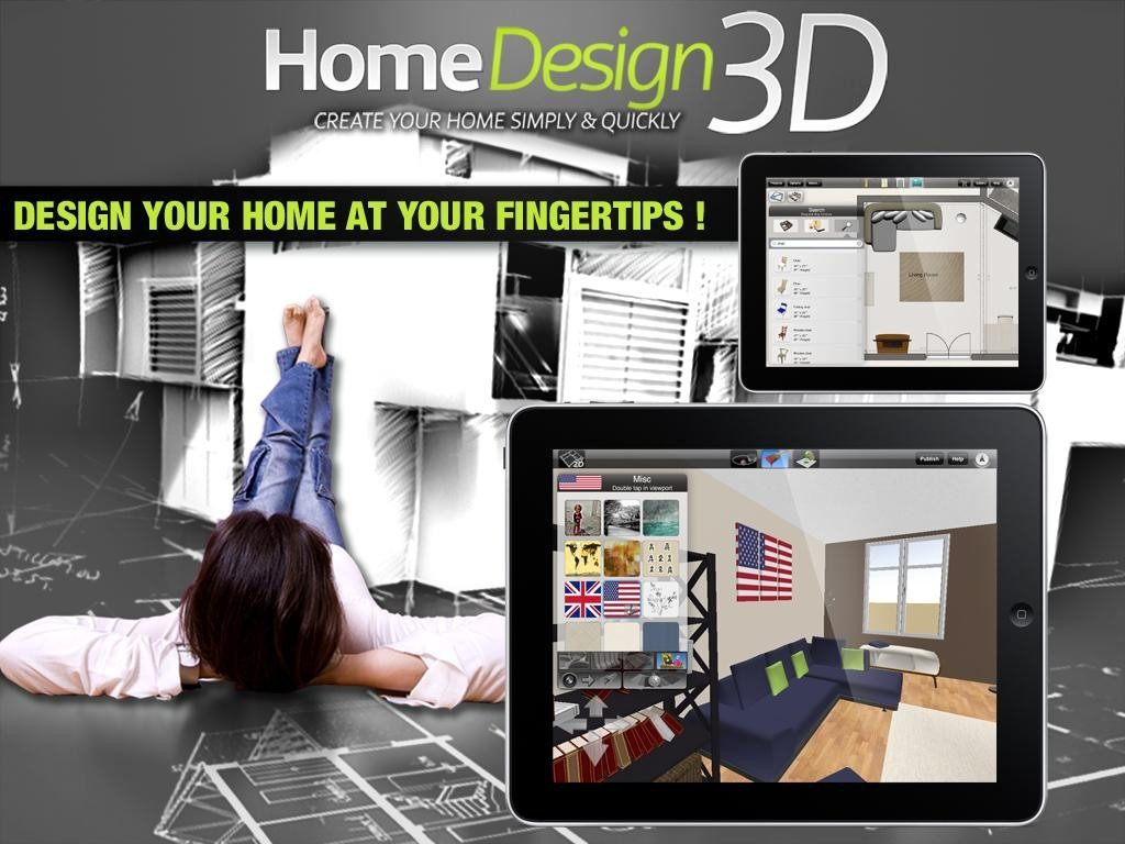 Best Home Design App Top 10 Best Interior Design Apps For Your Home