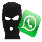 Whatsapp Spy Software