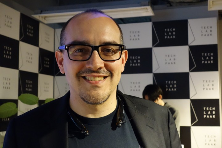 McClure 500 Startups could return to Japan within 3-6 mos