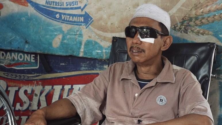 healthcare-indonesia