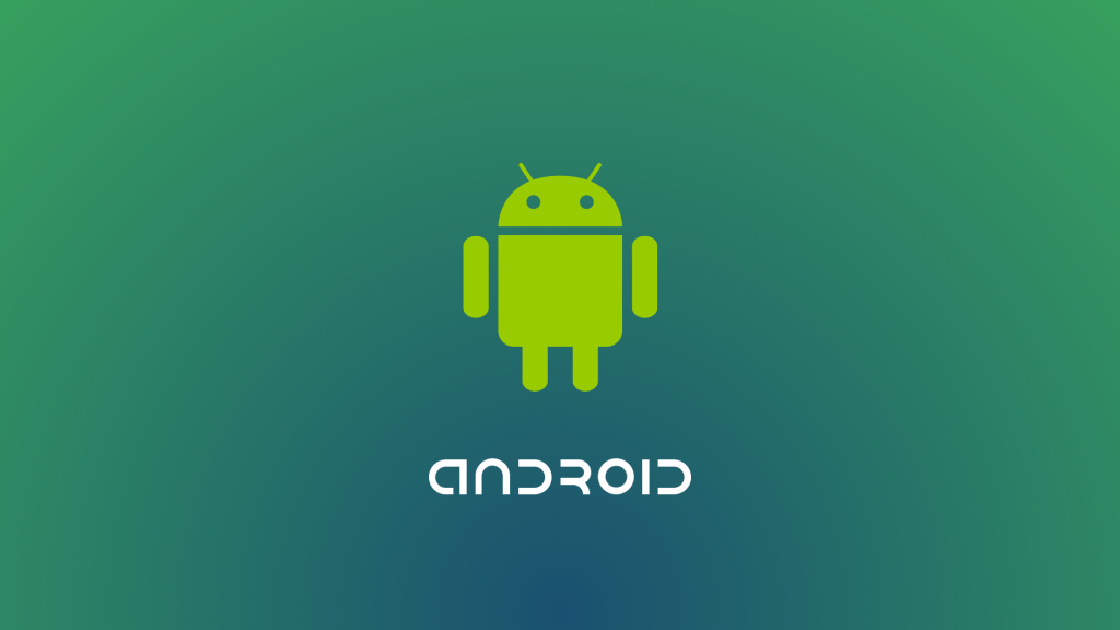 Talha 3d Wallpaper 13 Hidden Tricks In Android Operating System