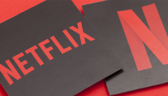 Netflix Updates Its Privacy Statement - TechNadu - privacy statement