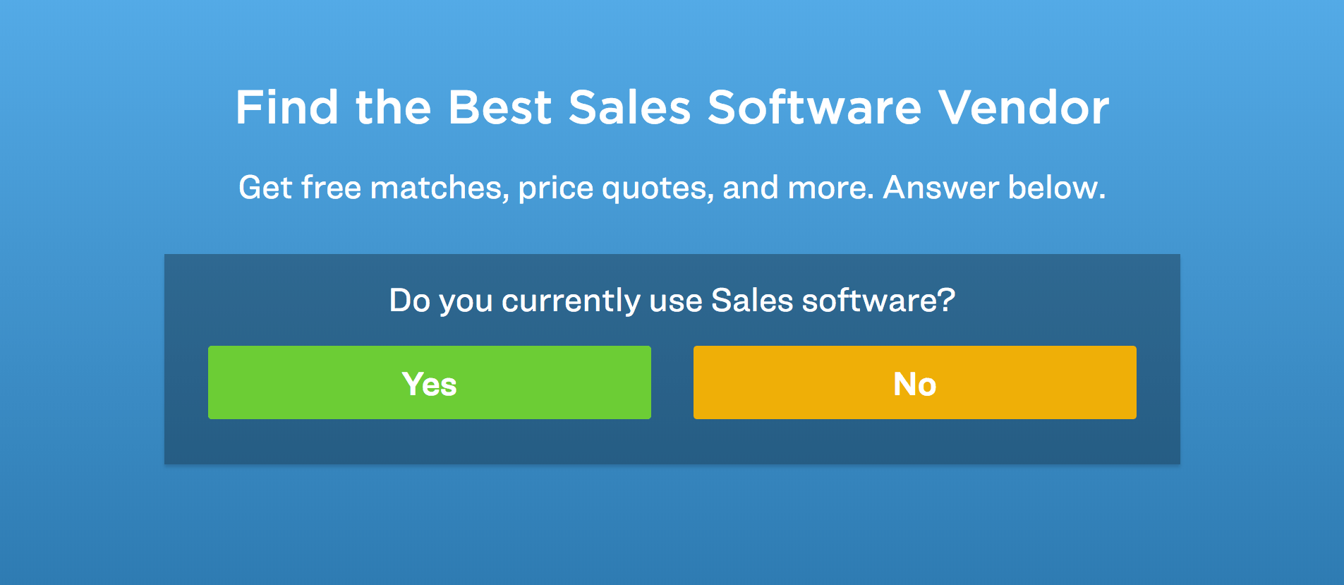 11 Creative Sales Contest Ideas and Why They Work