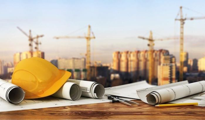 5 Features to Look For in a Construction Project Management Tool - construction management