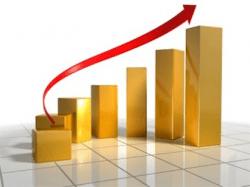Basic Internet Marketing Ols For Line Businesses TechPatio