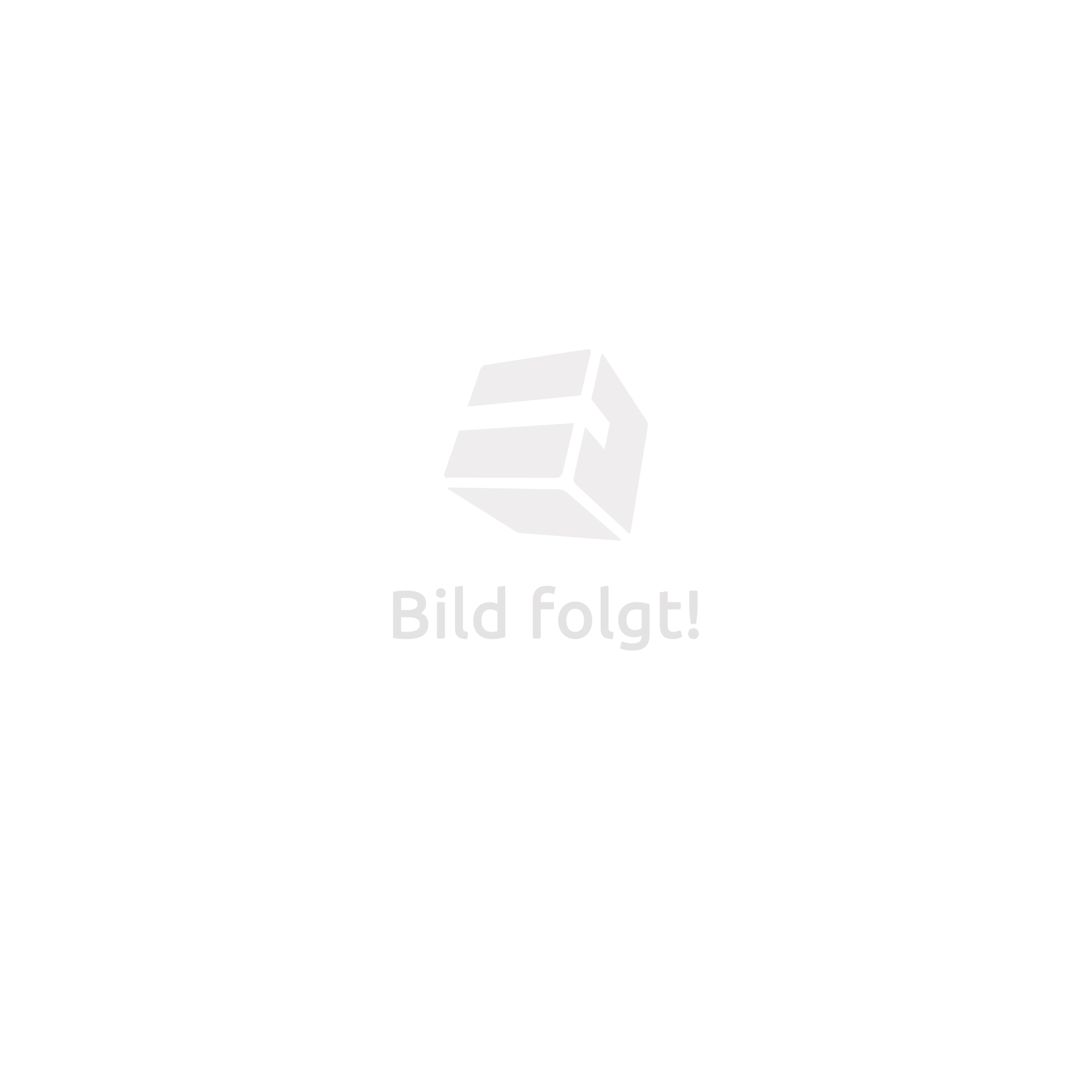 Chaise Gaming Oraxeat Chaise Gamer