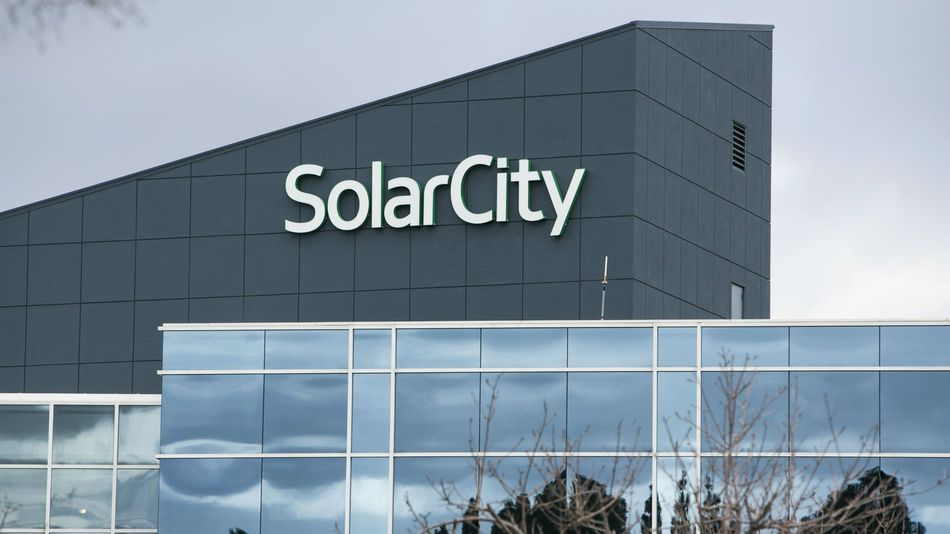 Tesla/SolarCity solar roof will open up a whole new market