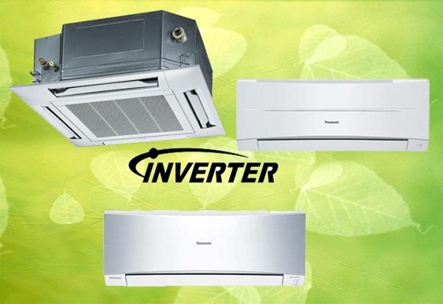 Tùy vào luồng ánh sáng mặt trời tác động đến phòng mà chọn máy lạnh thích hợp