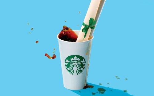 Inspiring Colorado Most Upwardly Mobile Barista Atlantic How Much Do Starbucks Baristas Make Houston How Much Do Starbucks Baristas Make