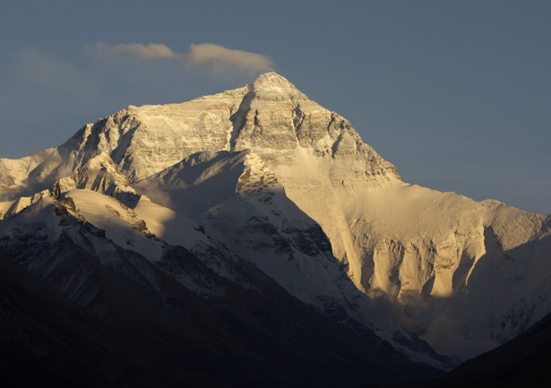 Ice Fall Wallpaper Charting Deaths On Mount Everest The Atlantic