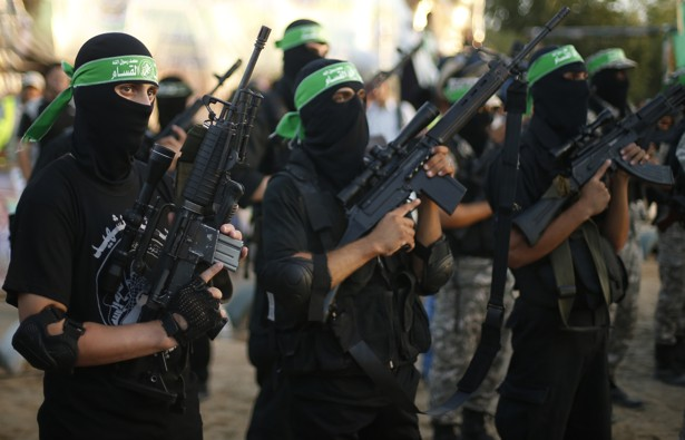 Account Wallpaper For 11 Girls Hamas Warns Give Us Money Or We Ll Become Terrorists