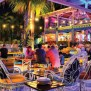 night-spots-seminyak Mexicola Bali