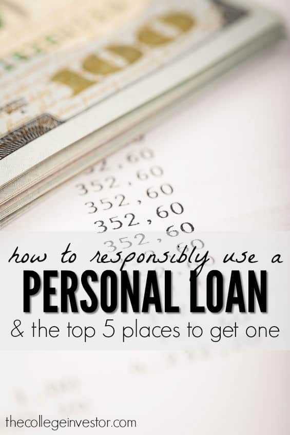 How To Use A Personal Loan To Lower Your Payments - payoff credit card loan