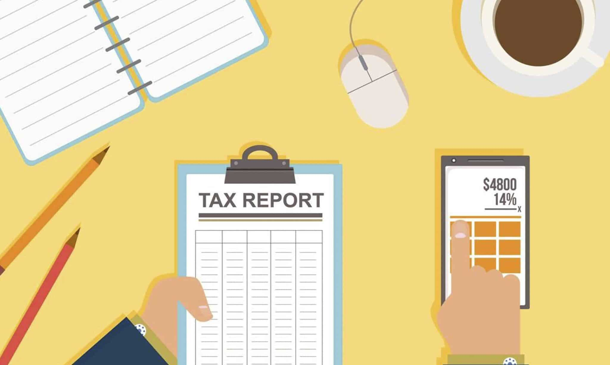 Diy Free Tax Review Should You Pay For Audit Protection For Your Taxes The College
