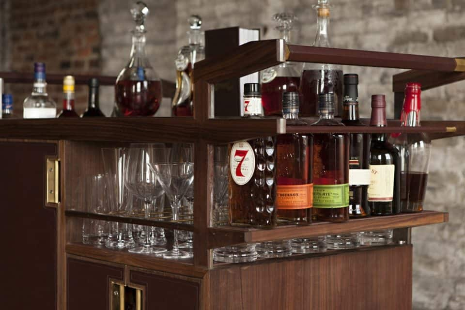 Wooden Sala Set For Small Space 16 Required Tools Every Home Bar Must Have
