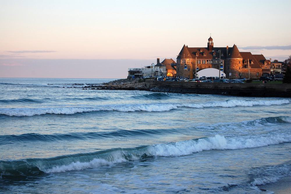 15 Best Places to Live in Rhode Island - The Crazy Tourist