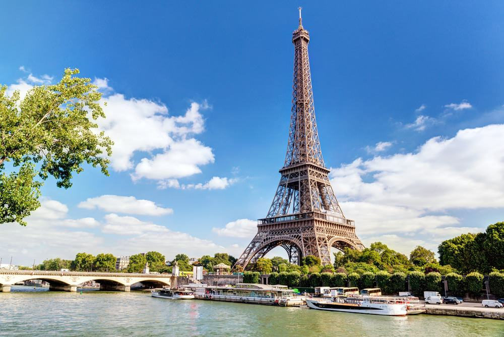 75 Best Things to Do in Paris (France) - The Crazy Tourist