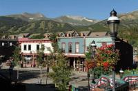 The 10 Most Beautiful Towns In Colorado, USA