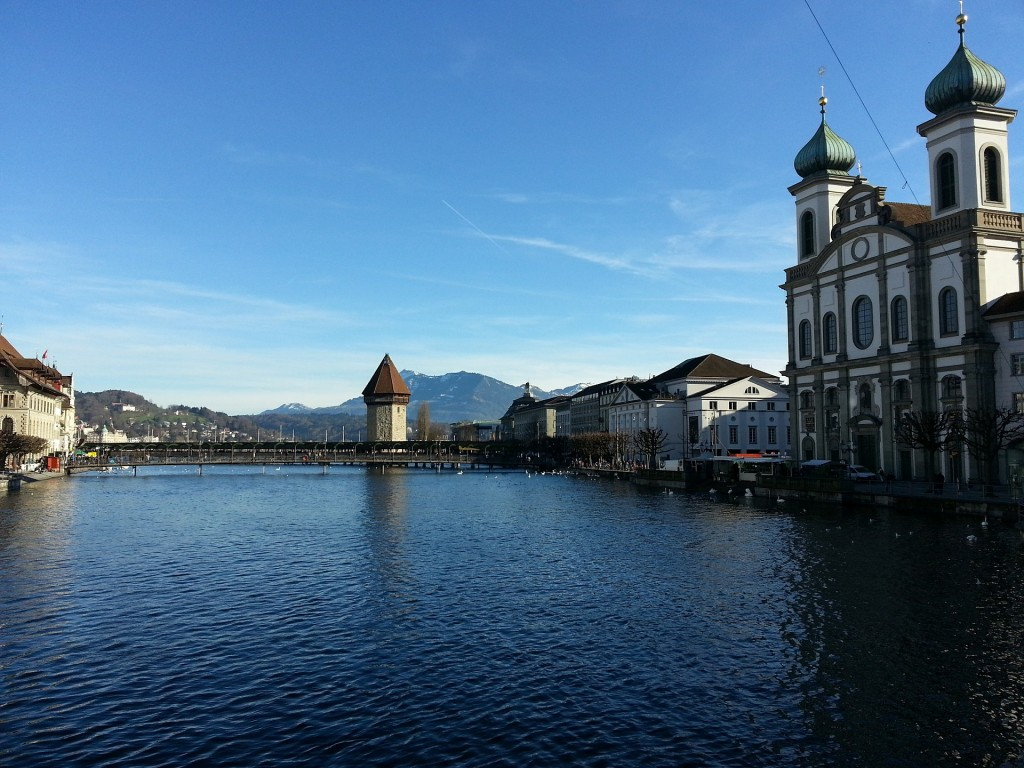 La Cucina Menu Luzern The 10 Best Restaurants In Lucerne Switzerland